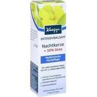Kneipp Nachtkerze + 10% Urea Intensivbalsam 75 ml