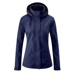 Maier Sports Damen Outdoorjacke NASTUM W - aviator