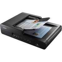 Canon DR-F120 Dokumentenscanner