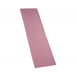 Tischläufer MILANO rosa(BT 45x165 cm)