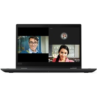 Lenovo ThinkPad X380 Yoga (20LH000PGE)