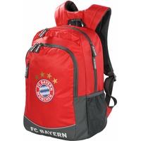 FC Bayern FC Bayern Schulrucksack