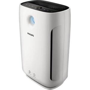 Philips AC2887/10 Luftreiniger 79m²