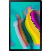Samsung Galaxy Tab S5e 10.5 128 GB Wi-Fi + LTE schwarz
