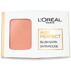 L´Oréal Paris Nr. 110 - Apricot/Peach Rouge 5g Damen