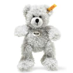 Steiff Fynn Teddybär, 18 cm