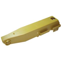 PROXXON 28092-209 Abdeckung für Sägearm für Dekupiersäge DSH