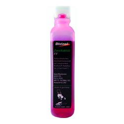 Zweitaktöl 'Divinol' FF / 100 ml Flasche