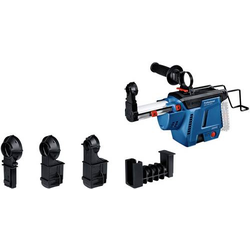 Bosch Professional -Akku-Bohrhammer 18V