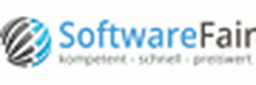 SoftwareFair