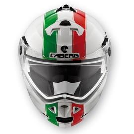 Caberg Duke Legend Italia