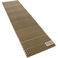 Therm-a-rest Z-Lite coyote/grey (02302)