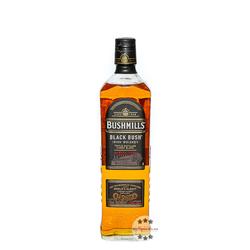Bushmills Black Bush Irish Whiskey 0,7l