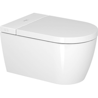 Duravit SensoWash Starck New Plus (650000012004320)