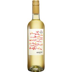 Quietus Verdejo 2020 0.75L 13% Vol. Weißwein Trocken aus Spanien