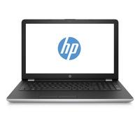 HP 15-bs062ng (2GS25EA) ab 599.00 € im Preisvergleich