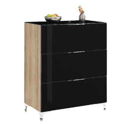Maja Möbel Shino Sideboard 1124