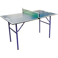 Schildkröt Mini-Tischtennistisch Midi XL,