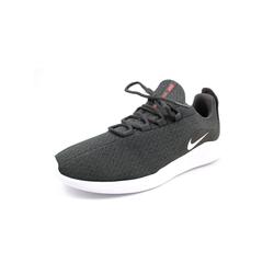Sportschuhe Nike grau