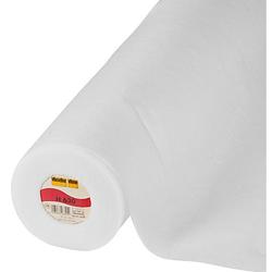 Vlieseline ® H 630 - Volumenvlies, weiß, 86 g/m²