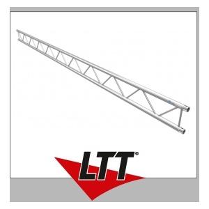 Litetruss X32L Strecke 500 cm