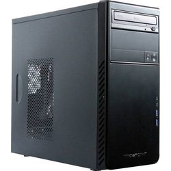 Innovation PC PC Innovation Intel i5-9400 / 8GB / SSD Desktop PC Intel® Core™ i5 i5-9400F 8GB 512