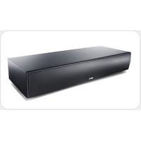 Canton DM 90.3 mit HDMI und BlueTooth *schwarz*