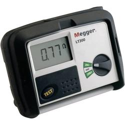 Megger LT300-EN-FS VDE-Prüfgerät
