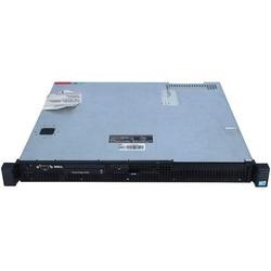 DELL - R220 - R220 Configure To Order 1x PSU