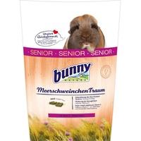 Bunny MeerschweinchenTraum Senior 1,5 kg