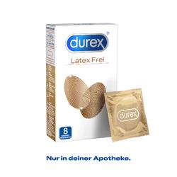 durex Latex Frei Kondome