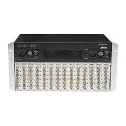 Axis Videoserver Q7920 Rack