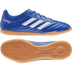 Adidas Hallenschuhe/Sportschuhe Copa 20.4 IN - 42 2/3 (8,5)
