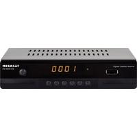 Megasat HD 6000 DS