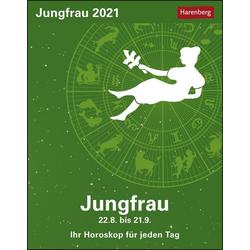 Jungfrau 2020