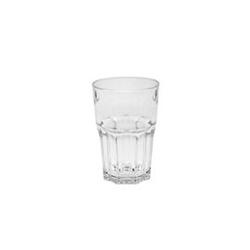 Arcoroc Granity Trinkglas 420 ml