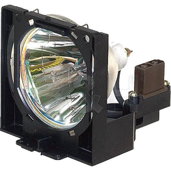 Panasonic ET-SLMP99 Beamer Ersatzlampe Passend für Marke (Beamer): Panasonic