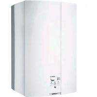 Bosch TR5500