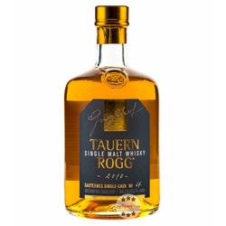 Guglhof TauernROGG Single Malt Whisky