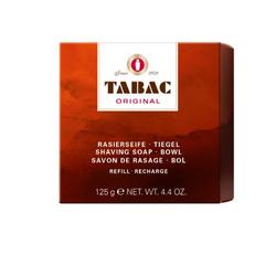 Tabac Original Rasierseife im Tiegel