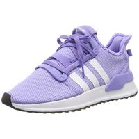 purple-white/ white-black, 38.5
