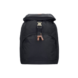 Bric's Rucksack X-TravelX-Travel, PVC