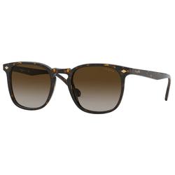 VOGUE Sonnenbrille VO5328S braun