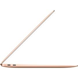 "Apple MacBook Air 2020 13,3"" i5 1,1 GHz 8 GB RAM 512 GB SSD gold"
