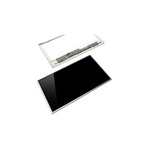 "Laptiptop 15,6"" LED Display Glossy passend für Asus R515ma 40Pin Bildschirm WXGA HD"