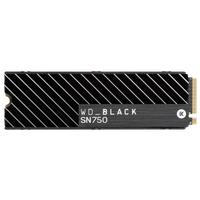 500GB (WDS500G3XHC)