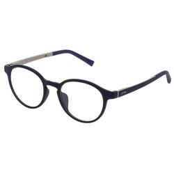 Sting Brille VST236 blau
