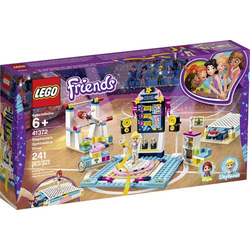 41372 LEGO® FRIENDS Stephanies Gymnastik-Show