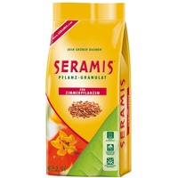 Seramis Ton-Granulat 2,5 l