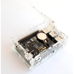 Acryl Case für Witty Pi 3 und Raspberry Pi